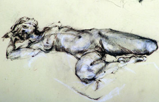 Life_drawing_low_res1.jpg