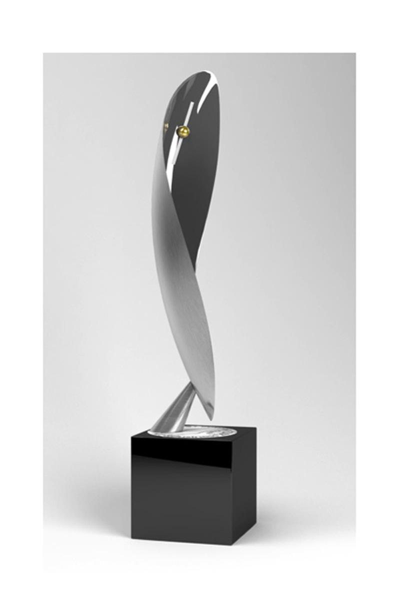 Award Artwork