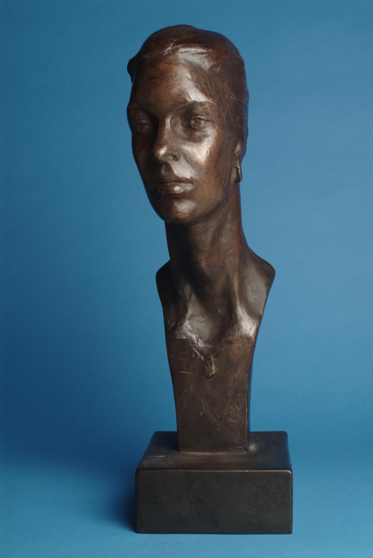 Jocelyn Bronze
