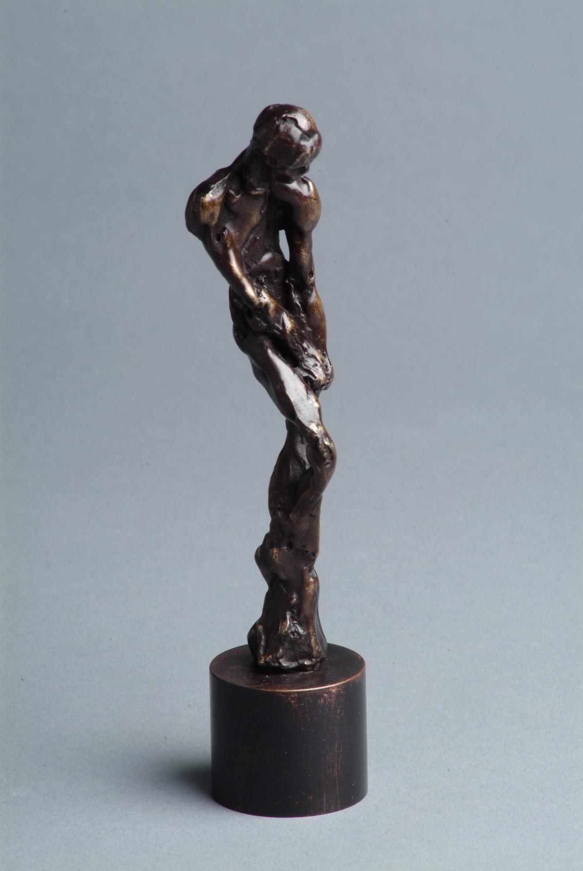 Standing Figure (study)