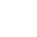 MK Precision